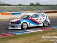 Jan Francis Semlbauer s BMW 1