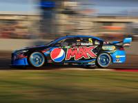 Mark Winterbottom, závod 16, Castrol EDGE Townsville 400