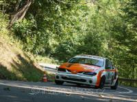 SCHWAN Roman, (#81, Roman Schwan, E2-SH-2000, Renault Megane Coupe)