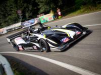 KOMÁREK David, (#2, Liqui Moly Racing Team, E2-SC-3000, Norma M20FC EVO)
