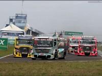Formula Truck, aneb trucky pobrazilsku