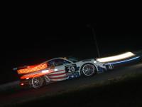 Hankook 12H Epilog 2015;  #20 997, MRS GT-Racing 1, Porsche 991 Cup (3800cc), Germany (USA Charles Putman, USA Charles Espenlaub, GER Christian Engelhart)