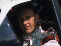Hans Joachim Stuck