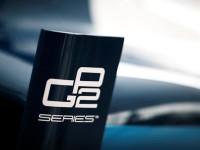 GP2 Series – potvrzen kalendář 2016