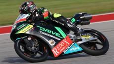 #84 Kornfeil Jakub (CZE), Drive M7 SIC Racing Team, Honda