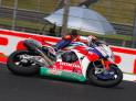 #69 Nicky Hayden (USA), Honda CBR1000RR SP, Honda World Superbike Team