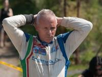 #3 Fausto Bormolini (ITA), Reynard K02, Best Lap SSD,