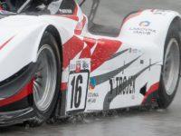 #16 Martin Trojek, CZE, Ligiere JS 49, E2-SC