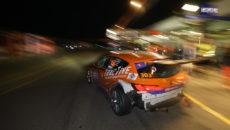 #303 - TCR, Red Camel-Jordans.nl (NED), NED Rik Breukers, NED Ivo Breukers, NED Monny Krant, NED Henk Thijssen, Seat Leon Cup Racer (2000cc)