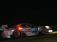 #911 - A6, Precote Herberth Motorsport (GER), GER Alfred Renauer, GER Robert Renauer, SUI Daniel Allemann, GER Ralf Bohn, Porsche 991 GT3 R (4000cc)