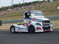 Adam Lacko - FIA ETRC Most by VDR