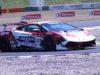 Jiří Stránský - Mičánek Motorsport - Lamborghini Gallardo Tropheo - FIA Zone CE GTC Most by VDR