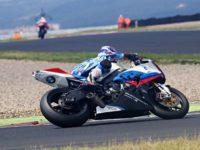 MMČR a MSR silničních motocyklů ©Jiří Škaloud, příloha TZ AMD MOST