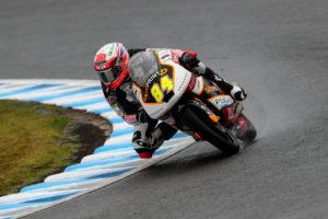 #84 Jakub Kornfeil (CZE/Peugeot), Saxoprint MC Peugeot