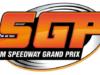 Kalendář Speedway Grand Prix 2018
