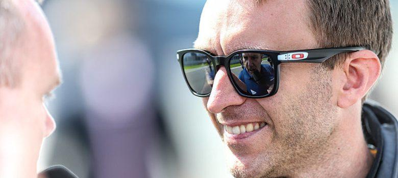 ADAC GT Masters oživí dvojnásobný světový šampion vytrvalostních závodů Bernhard