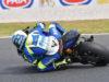 37,Ondrej Jezek,CZE,Yamaha YZF R1,Guandalini Racing