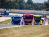 #23 Antonio Albacete (ESP), Truck Sport Lutz Bernau (DEU), MAN, FIA ETRC 2018 Slovakiaring (foto: foto: BUGGYRA Racing Media)