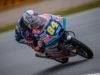 #84 Jakub Kornfeil (CZE/KTM), PruestlGP, GP Rakouska 2018, Red Bull Ring