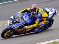 #96 Jakub Smrž, Ducati 1098 RS, Superbike, Nûrburgring 2008 (foto: TyDany)