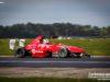 Jan Rieger - formula Gloria Carboniacup Silesiaring by R. Holan