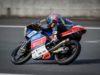 #84 Jakub Kornfeil (CZE/KTM), PruestlGP, GP Japonska 2018
