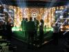 Pořadatelé ankety Zlatý volant zveřejnili finalisty sportovních kategorií