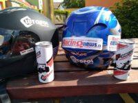 Lutopol Racing