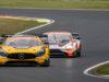 Úvod závodního víkendu ADAC GT Master vMostě byl veznamení nového rekordu