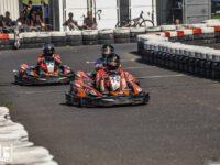 Lutopol Racing Rookie by JR Graphics