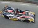 #9Simone FAGGIOLI, ITA, Best Lap SSD, Norma M20 FC, 2, E2-SC, -3000, Dobšinský kopec 2019, FIA European Hill Climb Championship