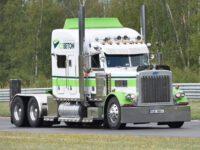 O Truck Festival je iletos zájem, organizátoři registrují na80 kamionů