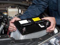 """5 nejčastějších chyb při""""domácích"""" opravách automobilů"""