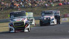 Buggyra Racing VK50 autodrom Most FIA ETRC 2019 by VDR