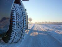 Co udělat sautem před zimou – 6 doporučení