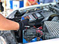 Chytrá auta nutí autoservisy investovat dotechnologií aškolení