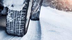 5 nejčastějších zimních potíží sautem