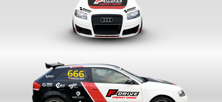 Audi A3 2,0
