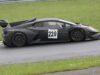Dennis Waszek - Lamborghini EVO - Carboniacup Most 2020 by VDR