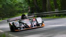 #1 BENEŠMiloš, CZ, GMS Racingteam, E2-SS-3000, Osella FA 30, Vrbenský vrch 2020 (foto: Milan Spurný)
