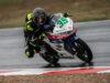 FIM World Championship Grand Prix, Round 07, 01-04 October 2020, WorldSSP300, France, Magny-Cours, Kawasaki