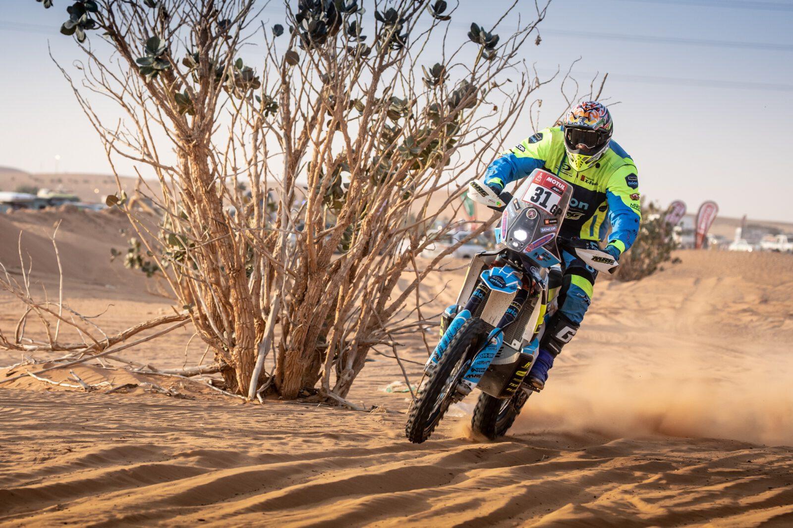 Dakar et rally-raid - Page 12 31-Martin-Michek-CZE-KTM-ORION-%E2%80%93-Moto-Racing-Group-Dakar-2021-etapa-5